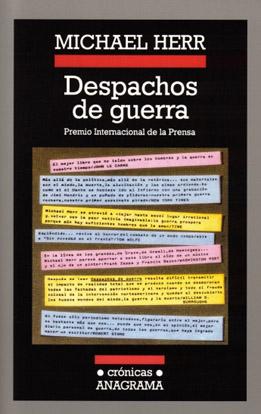 Libros recomendados para mejorar la reportería y las descripciones (3/6)