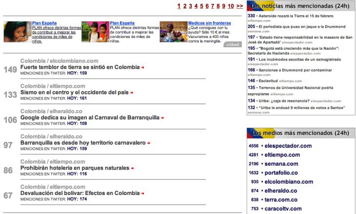 Captura de pantalla 2013-02-09 a la(s) 10.18.38