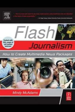 flash-journalism-how-to-create-multimedia-news-packages