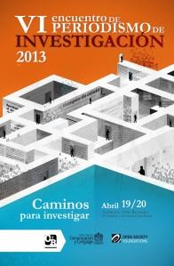 afiche_viencuentro_web