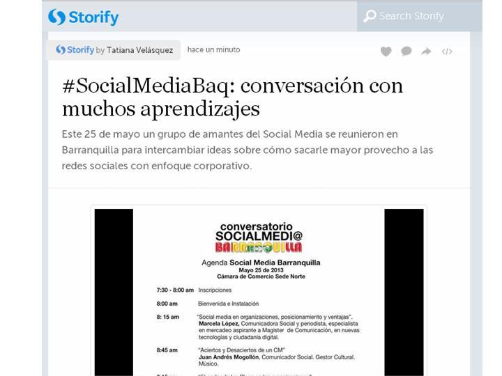 Socialmediabaq