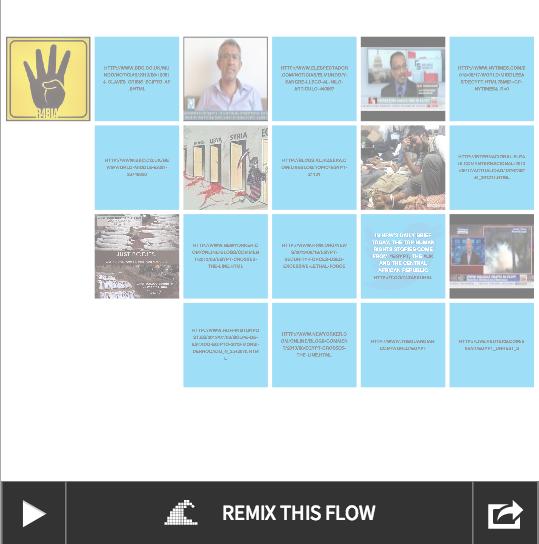 Captura de pantalla 2013-08-19 a la(s) 12.24.32