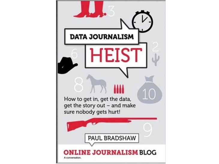 datajournalismheist