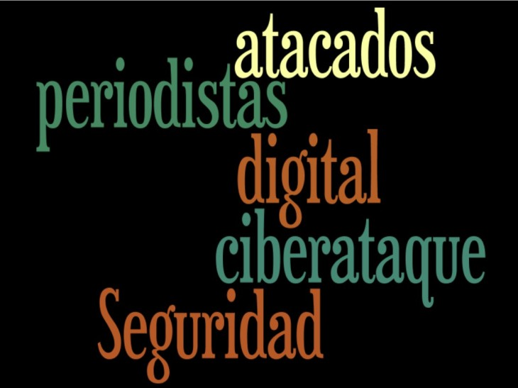 Seguridad digital