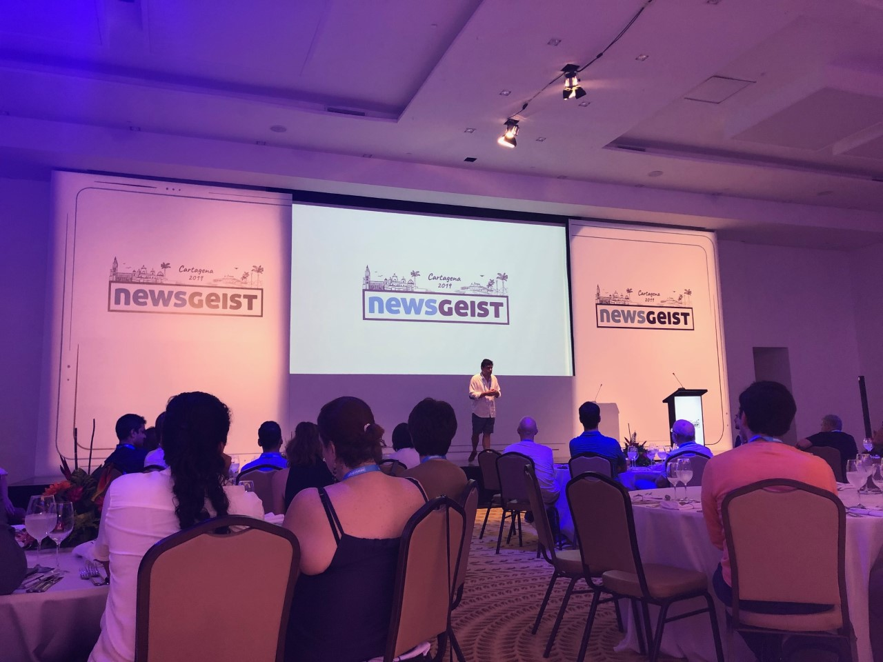 newsgeist