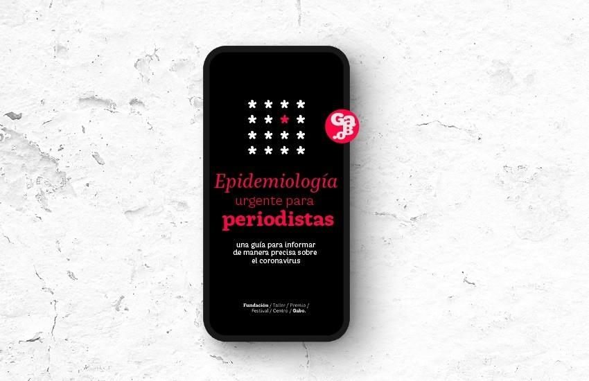 Epidemiología para periodistas